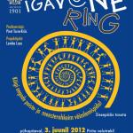 igavene_ring_a2