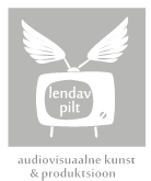 Lendav Pilt OÜ